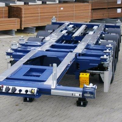 podvozek-kontejner-45